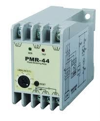 Rơ le bảo vệ mất pha PMR-44