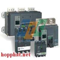 MCCB Compact NS>630A