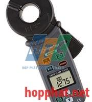 Ampe kìm đo điện trở đất Kyoritsu 4202, K4202
