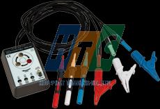 Thiết bị đo chỉ thị pha KYORITSU 8031, K80301