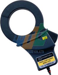Mỏ kẹp đo dòng 68mm