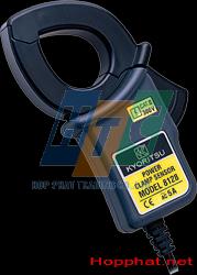 Mỏ kẹp đo dòng 24mm