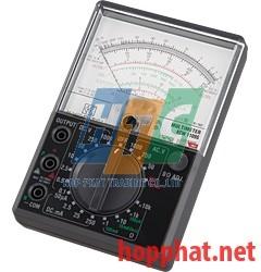 đồng hồ vạn năng Kyoritsu 1109S - K1109S
