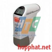 Súng đo nhiệt đo nhiệt đô