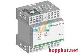 Ethernet Gateway Schneider