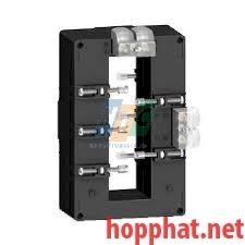CT tropi. 1000 5 dual out. bars 38x127 - METSECT5DB100