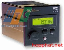 ION 7300 Power Meter