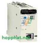 Modicon PLC M340 Schneider