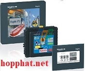 "Touch Panel Screen 3""4 Monochrome W/P/R Magelis STO with display 3"