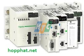 Premium PLC Schneider