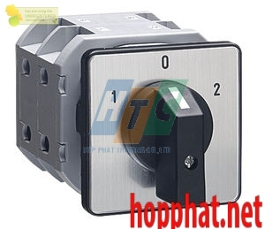 LP CAM SWITCH - K1F003MLH