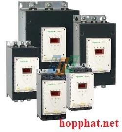 Khởi động mềm ATS22C32Q Softstarter ALTISTART 320A 400V - 160kW