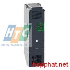 Biến tần ATV630C11N4 - ATV630 VSD, 400-480V, 3PH, 110kW, IP-21