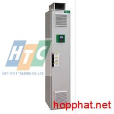 Biến tần ATV630C11N4F - ATV630 IP21 110KW 400V/440
