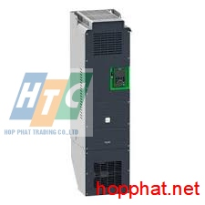 Biến tần ATV630C13N4 - ATV630 VSD, 400-480V, 3PH, 132kW, IP-21