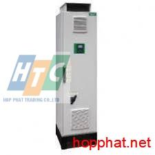 Biến tần ATV630C13N4F - ATV630 IP21 IP21 132KW 400V/440