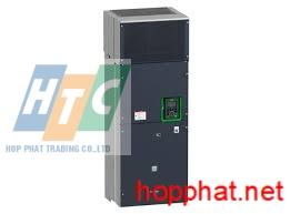 Biến tần ATV630C22N4 - ATV630 VSD, 400-480V, 3PH, 220kW, IP-21