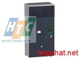 Biến tần ATV630C25N4 - ATV630 VSD, 400-480V, 3PH, 250kW, IP-21