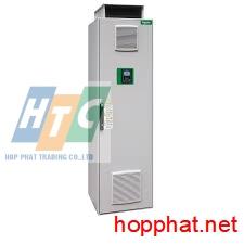 Biến tần ATV630C25N4F - ATV630 IP21 IP21 250KW 400V/440