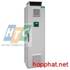 Biến tần ATV630C31N4F - ATV630 IP21 IP21 315KW 400V/440