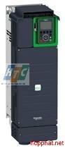Biến tần ATV630D22M3 - ATV630 VSD, 200-240V, 3PH, 22kW, IP-21