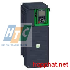 Biến tần ATV630D30N4 - ATV630 VSD, 400-480V, 3PH, 30kW, IP-21