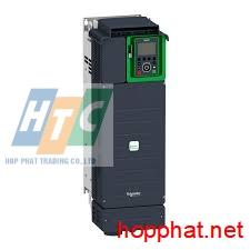 Biến tần ATV630D37N4 - ATV630 VSD, 400-480V, 3PH, 37kW, IP-21
