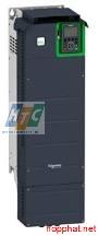 Biến tần ATV630D45M3 - ATV630 VSD, 200-240V, 3PH, 45kW, IP-21