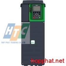 Biến tần ATV630D75N4 - ATV630 VSD, 400-480V, 3PH, 75kW, IP-21
