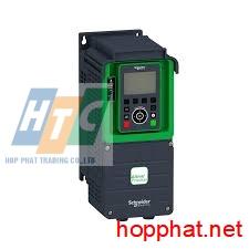 Biến tần ATV630U07N4 - ATV630 VSD, 400-480V, 3PH, 0.75kW, IP-21