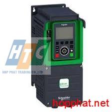 Biến tần ATV630U15N4 - ATV630 VSD, 400-480V, 3PH, 1.5kW, IP-21