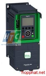 Biến tần ATV630U22M3 - ATV630 VSD, 200-240V, 3PH, 2.2kW, IP-21