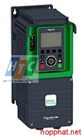 Biến tần ATV630U40N4 - ATV630 VSD, 400-480V, 3PH, 4.0kW, IP-21