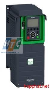 Biến tần ATV630U75M3 - ATV630 VSD, 200-240V, 3PH, 7.5kW, IP-21