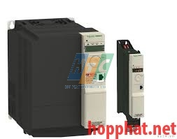 Biến tần ATV32HD11N4 - ATV32 400V 11kw