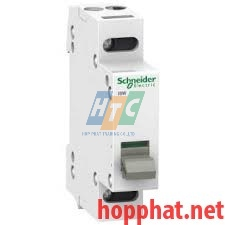Bộ ngắt cách ly ACTI9 ISW SWITCH 1P 20A 250V - A9S60120