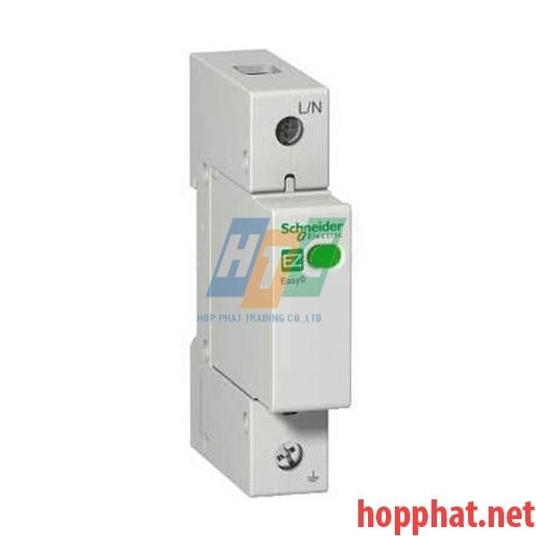 Chống sét lan truyền Easy 9 SPD 1P 20kA - EZ9L33120