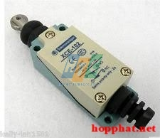 LIMIT SWITCH - XCE102