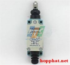 LIMIT SWITCH - XCE103