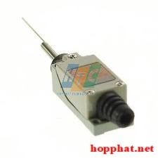 LIMIT SWITCH - XCE106