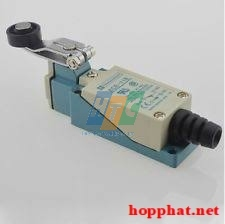 LIMIT SWITCH - XCE118