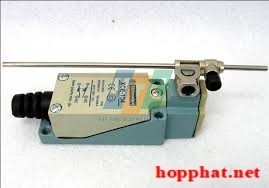 LIMIT SWITCH - XCE154