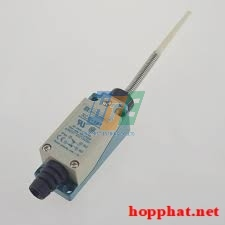 LIMIT SWITCH - XCE181