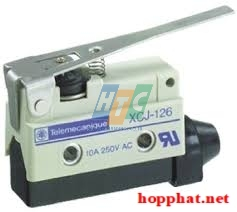 490IT SWITCH WITH LONG LEVER - XCJ126