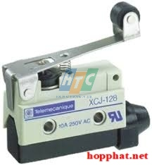 LIMIT SWITCH - XCJ128