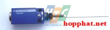 LS METAL 1NC1NO SA ISO16 - XCKD2106P16