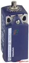 LS METAL 1NC1NO SA ISO16 - XCKD2110P16