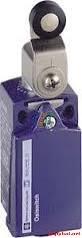 LS METAL 1NC1NO SA ISO16 - XCKD2118P16