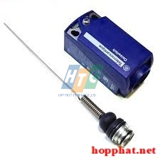 LIMIT SWITCH XCKD CAT S WHISKER 1 NO AND - XCKD2506P16