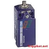 LIMIT SWITCH XCKD STEEL END PLUNGER 1 NO - XCKD2510P16